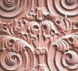 Art Nouveau 1980-1910