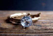 My Precious / Pretty Jewelry :)