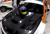 2015 Season / Photos from the 2015 Racing Season