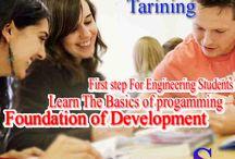 Introduction of C & C++ programming language