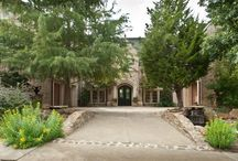 Homes for Sale Frisco, Texas / Fabulous homes for sale in Frisco, Texas by the Paulette Greene Group!