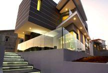 Häuser Ideen