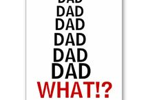 Father's Day!!!!