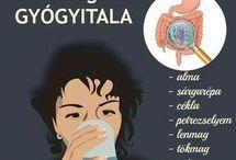 VASTAGBEL GYOGYITASA!!!