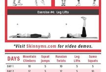 exercises-trial