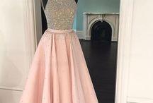 grade  dresses