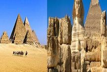 Egypt Holiday Trip Guide / Egypt Holiday Trip Information Guide: http://www.joy-travels.com/egypt-holiday-packages.php