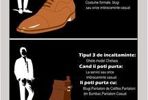 Sfaturi/Tips