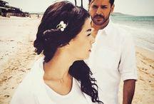 Elif actors ❤️❤️❣️❣️❣️❣️