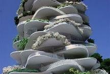 Terraccede Houses