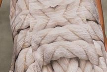 Rope appeal / Rope and knots