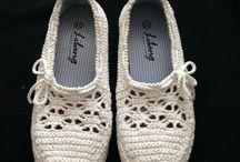 Eliška boty