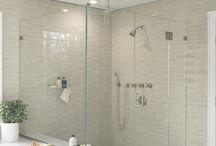 4413 Bath