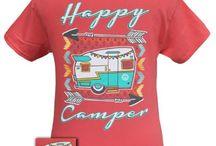 RV Camping!