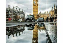 Projet UK