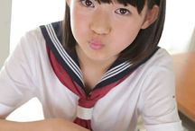 schoolgirl japanese