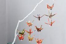 Display Origami