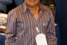 <3 Deep Roy <3 / My favourite actor