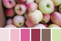 AW2014 Colour