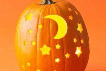 Halloween Magic!