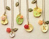 Ceramic Beads & ideas / Ceramic beads and uses