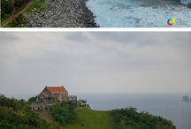 Batanes Travel Guide / Visit Batanes. Get your passport ready! This is a must see when in the Philippines.