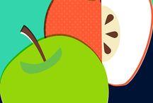 GCSE - Fruit