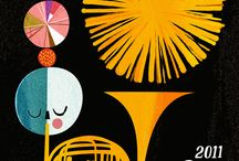 2015: Festivals / Music festivals, Art festivals, Street Food Festivals and much more