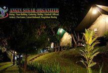 Angin Segar Outdoor Activity / Paket Outbound Bogor, Paket Outing Puncak, Paket Team Building, Paket Gathering, Paket Meeting, Paket Rafting, Paket Paintball, Paket Archery, Paket Off-Road, Paket Trekking, Paket Camping di Bogr, Puncak, Bandung dan sekitarnya