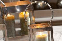 Sfeervol interieur | Rofra Home / Op zoek bent naar een compleet nieuw interieur of naar nieuwe meubels om uw interieur mee op te frissen? Laat u inspireren door de unieke collectie van Rofra Home!