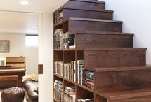 Cool home design items