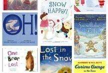 Kids Education - Preschool / Preschool Themes, Crafts, + Learning Activities.