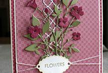 pohladnice kvety
