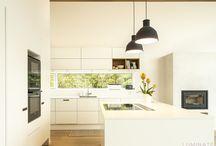 INSPO Ny hus