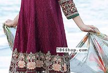 Baroque / Baroque has nice chiffon and lawn dresses. Buy Pakistani lawn suits online in USA, UK and world.