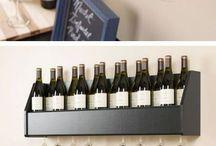 Wine, I ♡ wine!