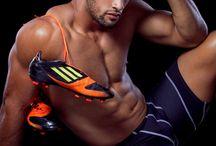 Sport Men