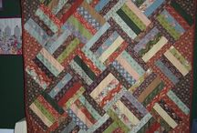 Quilts! / by Rachael Colvin