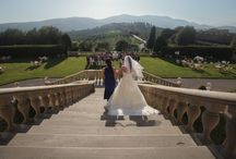 Wedding Ceremony - Cerimonia di Matrimonio