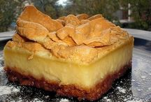prăjitură cu mere fără blat