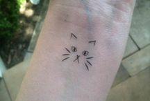 Tattoo//Henna