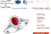 Planning New Year Gift for Her- Jewelry on Sale