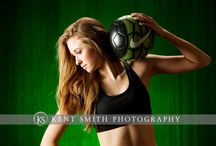 Senior Soccer Photography Pictures / Senior Soccer Photography Pictures