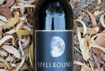 #CabernetDay / A vino holiday to kick off fall, we celebrate with the most wonderful red of all: Cabernet Sauvignon