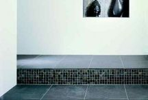 Natural Stone Effect / Natural Stone Tiles