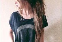 Hairspiration 2 - Boho - Gypsy - Mori