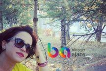 @iremdikenli / ⭐️ Blogger Ajans Üyesi www.bloggerajans.com Blogger Ajans, Marka işbirlikleri için üyelik bilgilerinizi data havuzuna ekliyor! Şimdi Başvuru Formunu Doldurun ve Hemen Üyemiz Olun! www.bloggerajans.com/basvuru-formu ✌️ #blog #blogger #bloggerajans #bloggers #moda #fashion #model #ajans