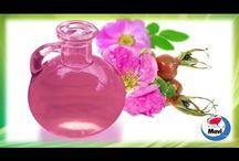 Aceite rosamosqueta yan