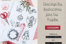 Craft-eando / Ideas handmade!!