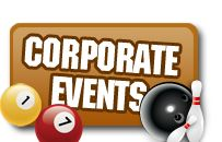 Events at Tower Lanes Entertainment Center